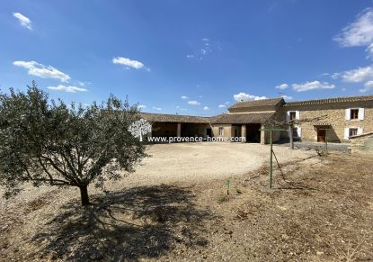 For sale Mas Oppede | Réf 840101612 - Provence home