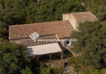 A vendre Maison Cabrieres D'avignon | R�f 840101613 - Provence home