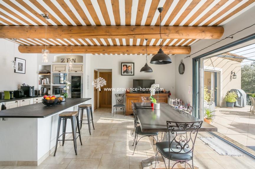 A vendre  Vedene   Réf 840101615 - Provence home