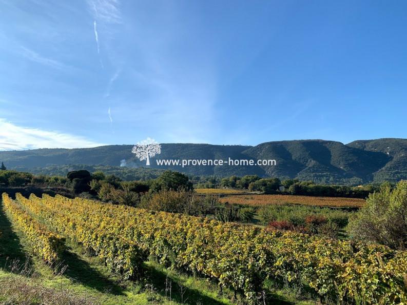 A vendre  Bonnieux | Réf 840101617 - Provence home