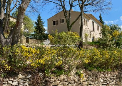 For sale Propri�t� Bonnieux | R�f 840101617 - Provence home