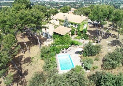 For sale Taillades 84010161 Provence home