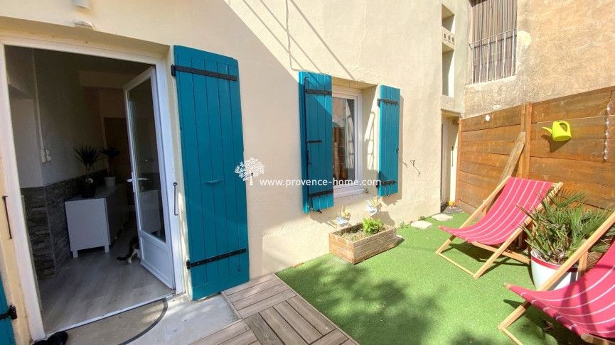 A vendre  Oppede | Réf 840101626 - Provence home
