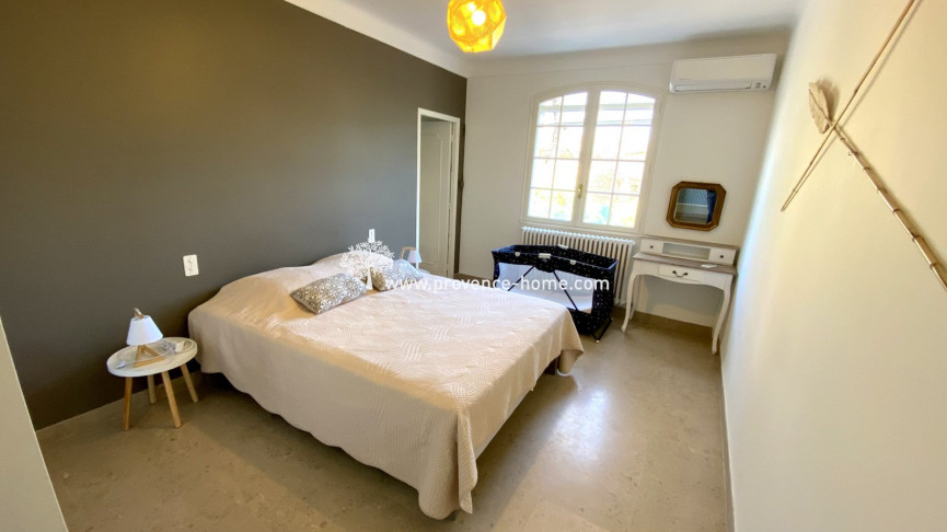 A vendre  Robion   Réf 840101627 - Provence home