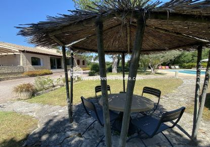For sale Villa Robion | R�f 840101627 - Provence home