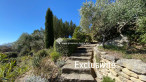 A vendre  Gordes | Réf 840101636 - Provence home