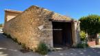 A vendre  Saint Saturnin Les Apt   Réf 840101641 - Provence home