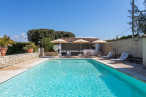 For sale  Menerbes | Réf 840101646 - Provence home