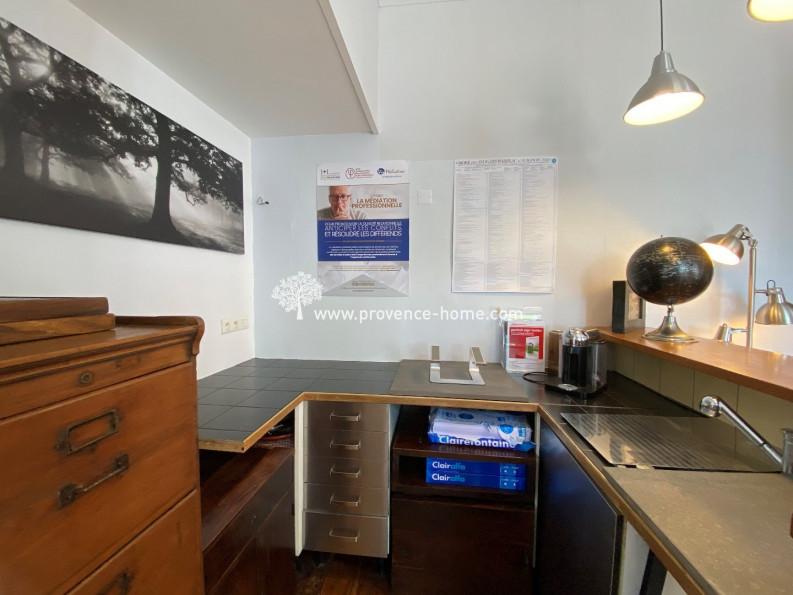 A vendre  Cavaillon | Réf 840101652 - Provence home