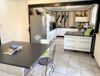 A vendre  Taillades   Réf 840101653 - Provence home