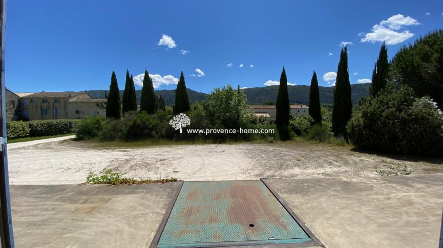 A vendre  Oppede | Réf 840101658 - Provence home