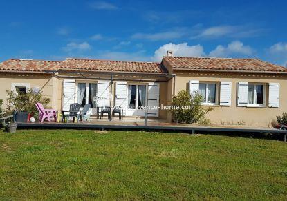 For sale Maison Saint Saturnin Les Apt | R�f 840101662 - Provence home