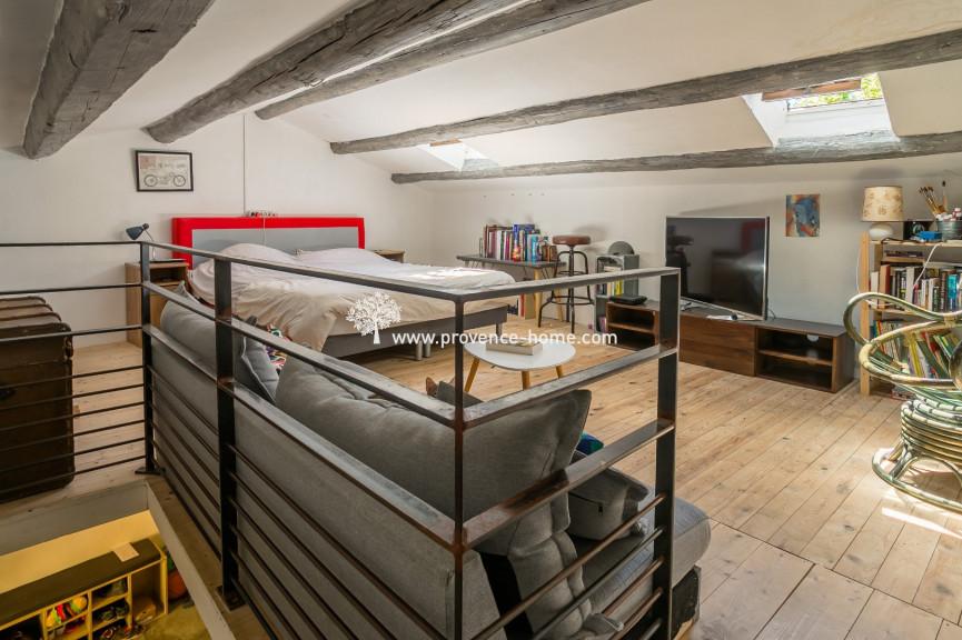 For sale  Joucas | Réf 840101667 - Provence home