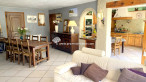 For sale  Menerbes | Réf 840101671 - Provence home