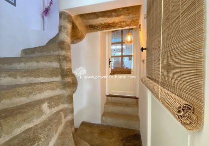 A vendre Maison de village Cabrieres D'avignon | Réf 840101684 - Provence home