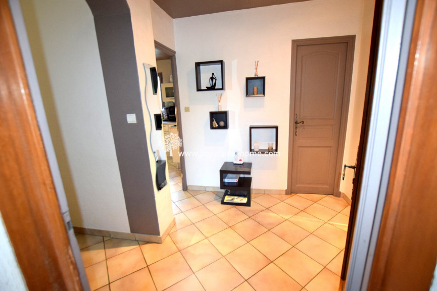 A vendre  Taillades   Réf 840101688 - Provence home