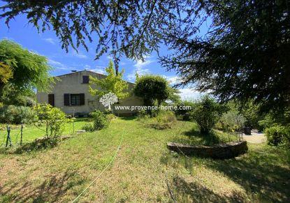 For sale Maison Gargas   R�f 840101696 - Provence home