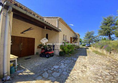 A vendre Maison Gargas   Réf 840101696 - Provence home