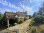 A vendre  Gargas | Réf 840101696 - Provence home