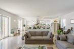 A vendre  Gordes | Réf 840101697 - Provence home