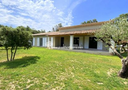 For sale Maison Roussillon | R�f 840101701 - Provence home