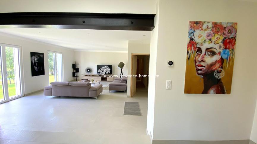 A vendre  Roussillon | Réf 840101701 - Provence home