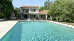 A vendre  Saint Pantaleon | Réf 840101716 - Provence home