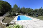 A vendre  Cavaillon   Réf 840101722 - Provence home