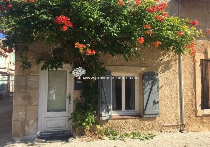 For sale Maison de village Gargas   R�f 840101723 - Provence home