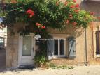 A vendre  Gargas   Réf 840101723 - Provence home