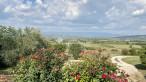 A vendre  Lacoste | Réf 840101725 - Provence home