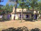 A vendre  Saint Trinit   Réf 840101726 - Provence home