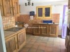 A vendre  Saint Trinit | Réf 840101726 - Provence home