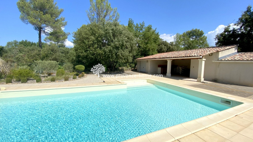 For sale  Menerbes   Réf 840101727 - Provence home