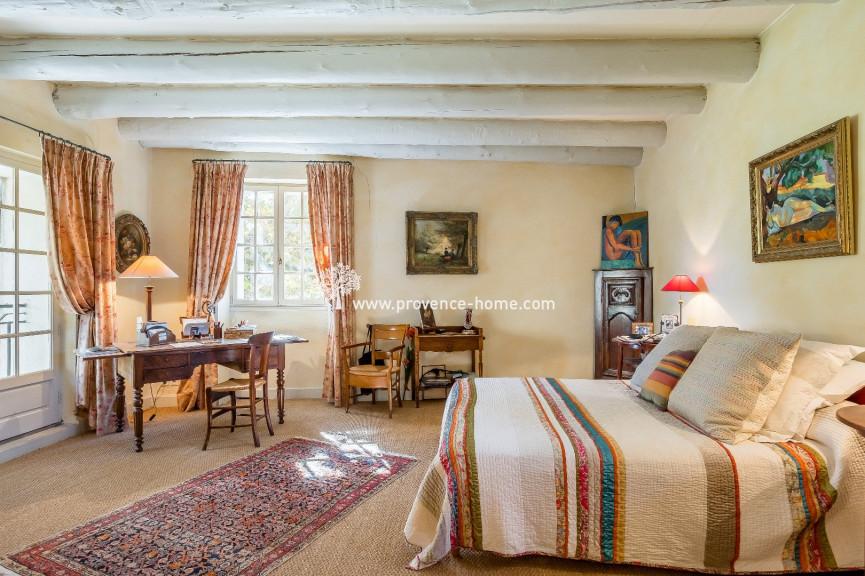 A vendre  Le Thor   Réf 840101731 - Provence home