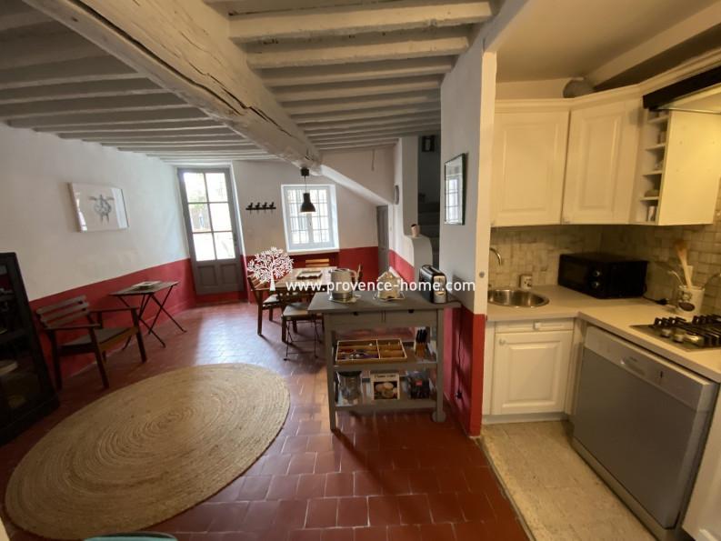 A vendre  Cabrieres D'avignon | Réf 840101740 - Provence home
