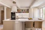 A vendre  Bonnieux   Réf 840101742 - Provence home