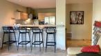 A vendre  Oppede | Réf 840101748 - Provence home