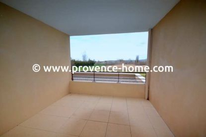 A vendre Oppede 84010185 Provence home