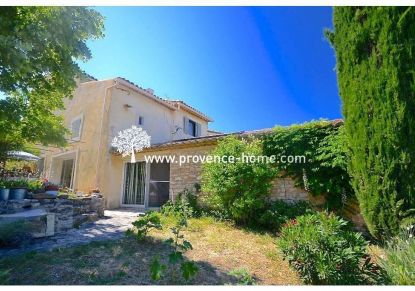For sale Goult 84010186 Provence home