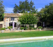 A vendre  Joucas | Réf 84010219 - Provence home