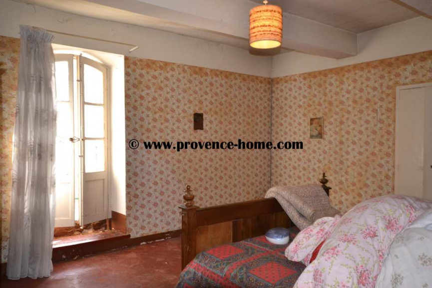 A vendre Goult 8401023 Provence home