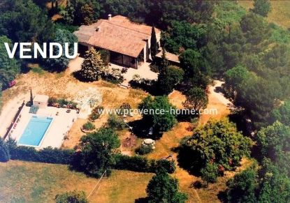A vendre Oppede 84010244 Provence home