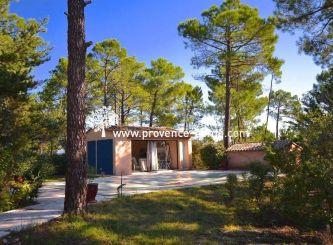 A vendre Roussillon 84010249 Portail immo