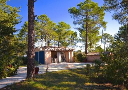 For sale Roussillon 84010249 Provence home
