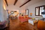 A vendre  Roussillon   Réf 84010249 - Provence home