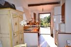 A vendre Roussillon 84010249 Provence home
