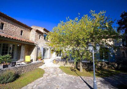A vendre Cavaillon 84010251 Provence home