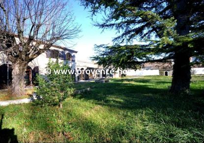 For sale Taillades 84010261 Provence home
