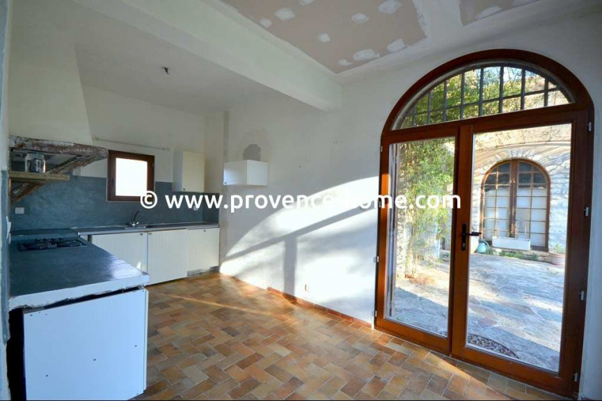 A vendre Taillades 84010261 Provence home